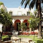 Hotel DUQUES DE MEDINACELI: