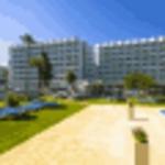 Hotel PUERTO BAHIA: