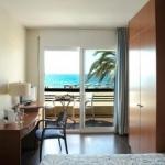 Hotel HOTEL KURSAAL CALAFELL PLATJA: