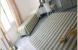 Room - Double: Hotel LA PRIMULA Zone: Elba Island Italy