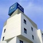 Hotel AC ELCHE: