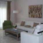 Hotel OASIS PLANTIO GOLF: