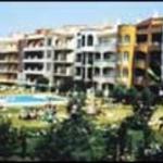 Hotel COMTE D'EMPURIES: