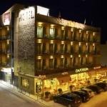 Hotel EMPORIUM: