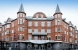 Auen: Hotel CABINN ESBJERG Bezirk: Esbjerg Dnemark