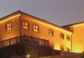 Photo from hotel Tien Lang Spa Resort Hai Phong Hotel