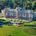 Hotel ROYAL :