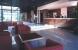 Reception: B&B HOTEL FAENZA Zona: Faenza - Ravenna Italia