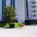 Hotel EUROHOTEL ROMA NORD: