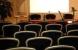 Conference Room: Hotel PALACE INN Zone: Fiano Romano - Rome Italy