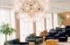 Hall: Hotel PALACE INN Zone: Fiano Romano - Rome Italy