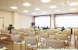 Meeting Room: Hotel PALACE INN Zone: Fiano Romano - Rome Italy