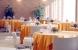 Restaurant: Hotel PALACE INN Zone: Fiano Romano - Rome Italy