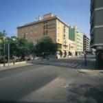 Hotel PIRINEOS-PELEGRI: