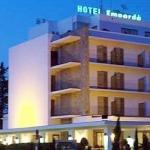 Hotel EMPORDA: