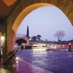 Hotel GOLF PERALADA:
