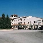 Hotel BON RETORN: