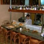 Hotel PLAZA INN: