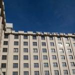 Hotel NIL: