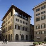 Hotel L'OROLOGIO: