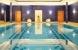 Extérieur: HOTEL FISSER HOF Zone: Fiss Autriche
