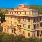 Hotel VILLA IGEA: