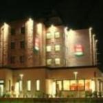 Hôtel IBIS FIRENZE PRATO EST: