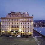Hotel THE WESTIN EXCELSIOR: 