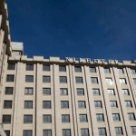 Hôtel NIL: