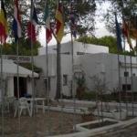 Hotel CASBAH HOSTAL: