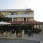 Hotel ROSAMAR HOSTAL: