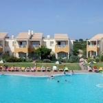 Hotel PUNTA PRIMA: