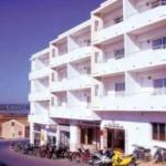 Hotel PAYA I: