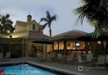 Hotel Comfort Inn Airport Cruise Port South Fort Lauderdale Fl United States Book Special Offers
