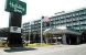 Exterior: Hotel HOLIDAY INN Zone: Fort Lee (Nj) United States