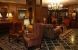 Lobby: Hotel HOLIDAY INN Zone: Fort Lee (Nj) United States