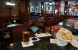 Lounge Bar: Hotel HOLIDAY INN Zone: Fort Lee (Nj) United States