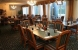 Restaurant: Hotel HOLIDAY INN Zone: Fort Lee (Nj) United States