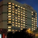 Hotel DOUBLETREE FORT LEE: