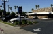 Exterior: Hotel BEST VALUE WATER TREE INN Zone: Fresno (Ca) United States