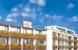 Exterior: Hotel FOEHR Zona: Friedrichshafen Alemania