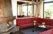 Lobby: Hotel FOEHR Zona: Friedrichshafen Alemania
