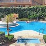 Hotel RONDA 4 APARTMENTS: