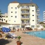 Hotel AQUARIUM:
