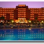 Hotel MYRAMAR FUENGIROLA: