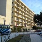 Hotel FUENGIROLA BEACH: