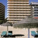 Hotel LA JABEGA: