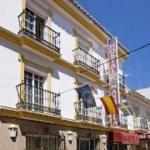 Hotel HOSTAL MARBELLA: