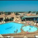 Hotel BUNGALOWS CASTILLO PLAYA: