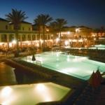 Hotel APARTHOTEL BRONCEMAR BEACH: